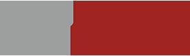 Netplozja - tworzenie i modyfikacje stron internetowych, sklepy internetowe, marketing internetowy i pozycjonowanie